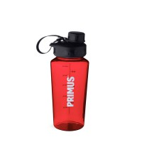Бутылка Primus Trail Bottle 0,6L Tritan Red