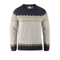 Свитер Ovik Knit Sweater M