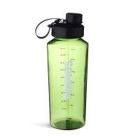 Бутылка Primus Trail Bottle 1,0L Tritan Moss