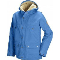 Куртка Greenland Winter Jacket W