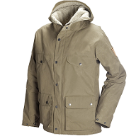 Куртка Greenland Winter Jacket W - Куртка Greenland Winter Jacket W