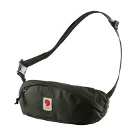 Сумка поясная Ulvo Hip Pack Medium