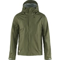 Куртка High Coast Hydratic Jacket M