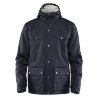 Куртка Greenland Winter Jacket M