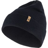Шапка Classic Knit Hat