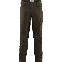 Брюки Kaipak Trousers M