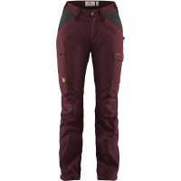 Брюки Kaipak Trousers Curved W