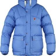 Куртка Expedition Down Lite Jacket M - Куртка Expedition Down Lite Jacket M