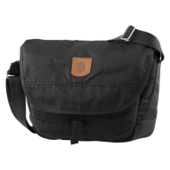 Сумка Greenland Shoulder Bag Small - Сумка Greenland Shoulder Bag Small