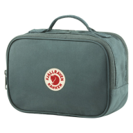 Сумка Kanken Toiletry Bag - Сумка Kanken Toiletry Bag