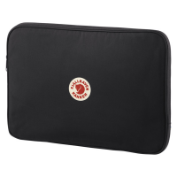 Чехол Kanken Laptop Case 15