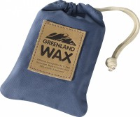 Воск Greenland Wax Bag